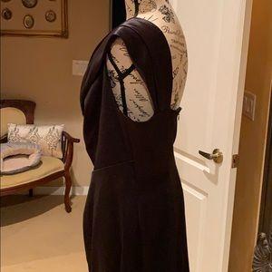 Eliza J Dresses - Dress